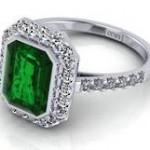 Custom designed jewellery Auckland