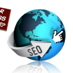 Wellington SEO service