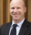 Warkworth Real Estate Lawyer